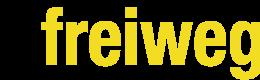 freiweg_logo